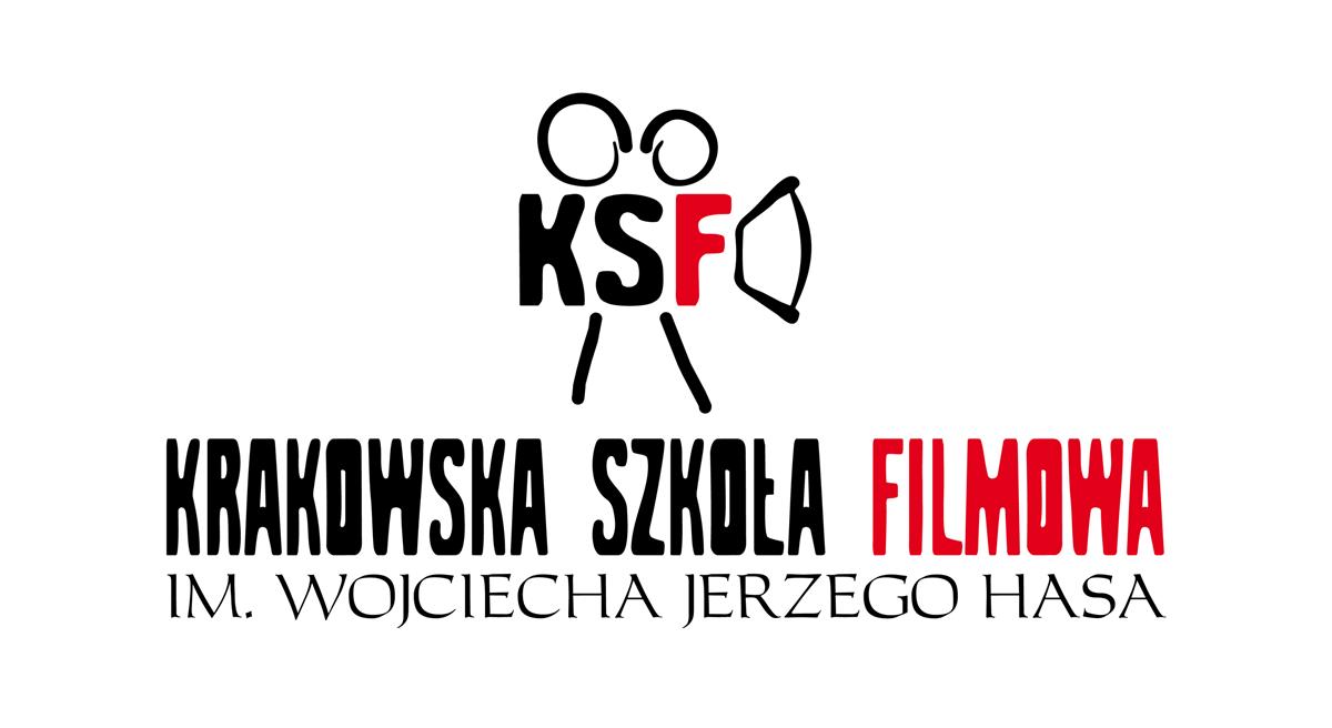 Logo-Krak-Szkoła-Filmowa_m