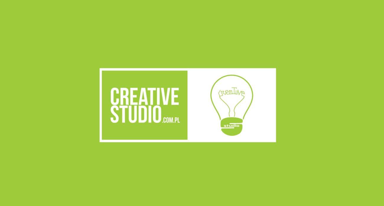 Produkcja telewizyjna creativestudio
