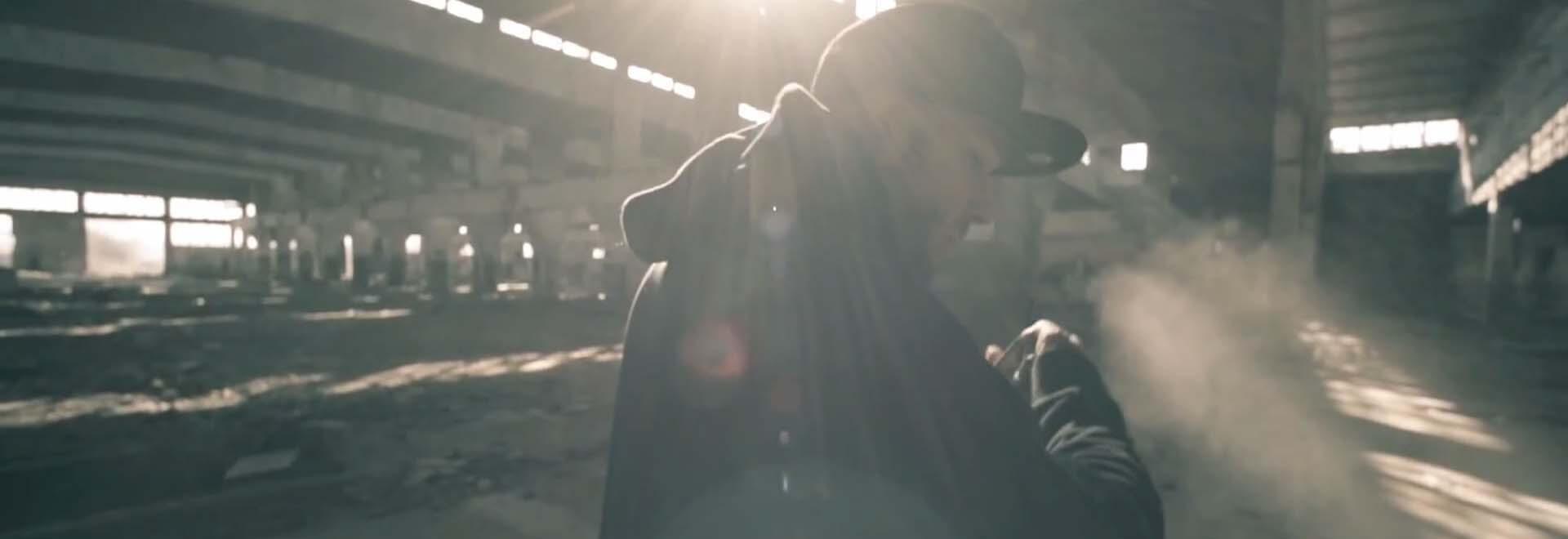 Teledyski hiphopowe – jak stworzyć dobry teledysk hiphopowy
